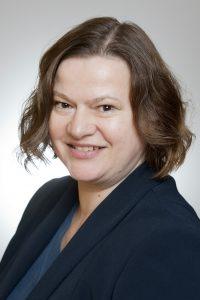 Anja Kügler