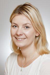 Carolin Hilkenbach