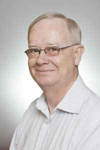 Dr. Michael Meusers