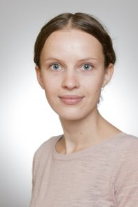 Janine Dargatz
